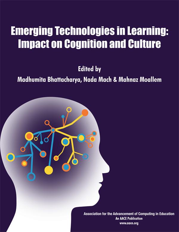 mobile computing dissertations