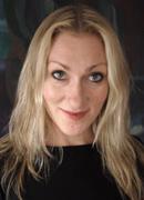 Photo of Helen Keegan
