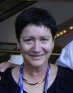 Photo of Nellie Deutsch