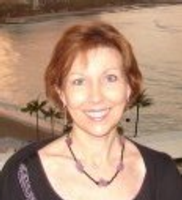 Photo of Rhonda Christensen