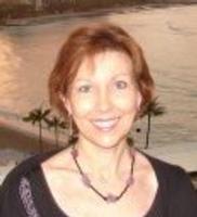 Photo of Rhonda Christensen