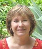 Photo of Susan Jaworowski