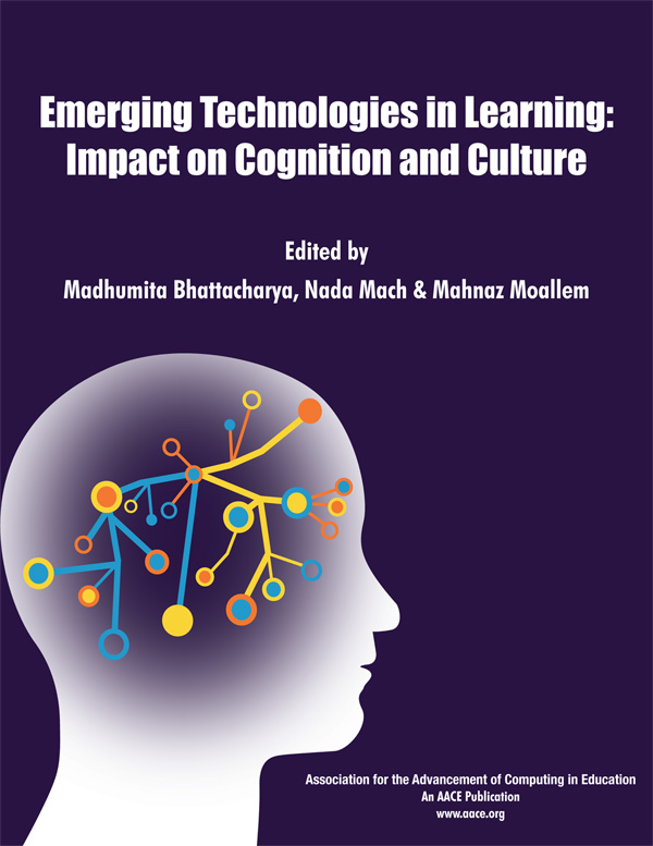 influence of digital media on education Effects of new media technologies in high education: an analysis of pedagogies and learning experiences in moocs download.