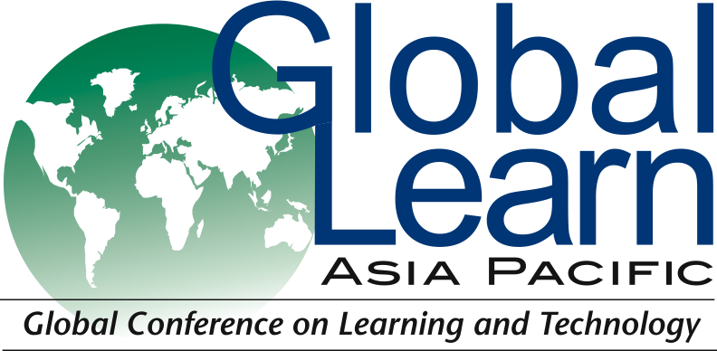 Logo for Global Learn