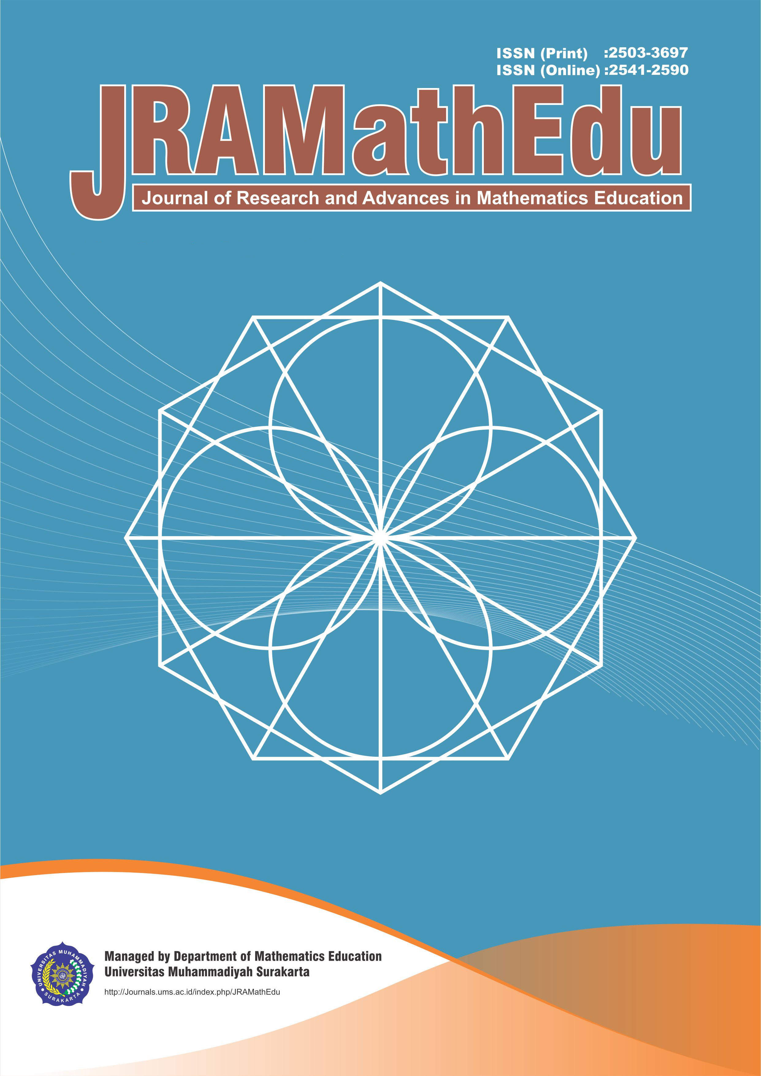 Developing the Students' Ability in Understanding Mathematics and