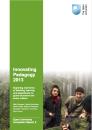 Logo for Innovating Pedagogy 2013