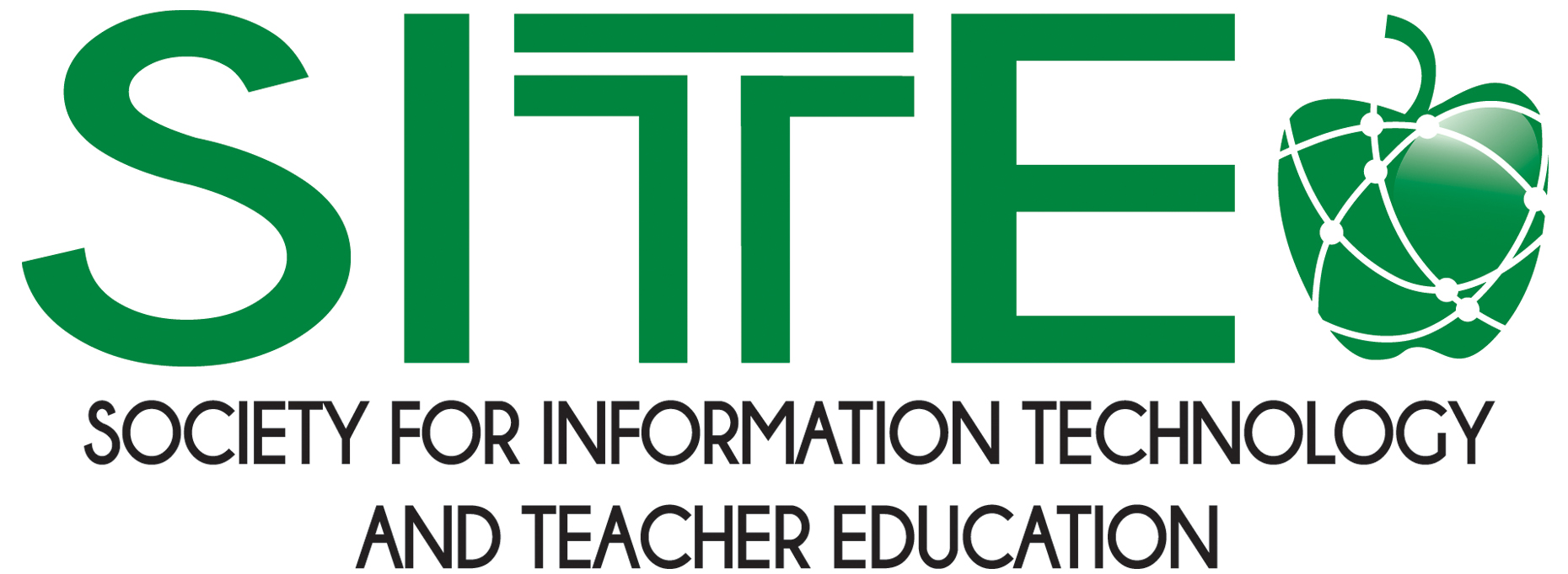 Logo for Society for Information Technology & Teacher Education International Conference