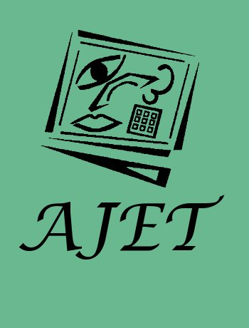 Logo for Australasian Journal of Educational Technology